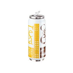 THERMOCAN TEA & COFEE 500 ML INOXIBAR